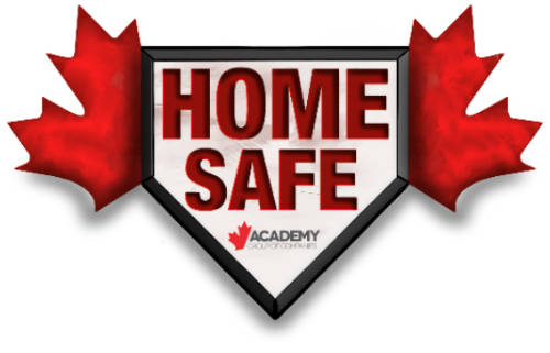 Safety & Quality Control Academy Fabricators - Industrial Pipeline, Pipespool, & Structural Fabrication - Alberta, Canada 7